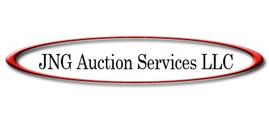 Jng Auctions Register To Bid Online Jng Auction Services Llc Southeast Michigan S Premiere Auction Company